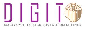 Logo-digit