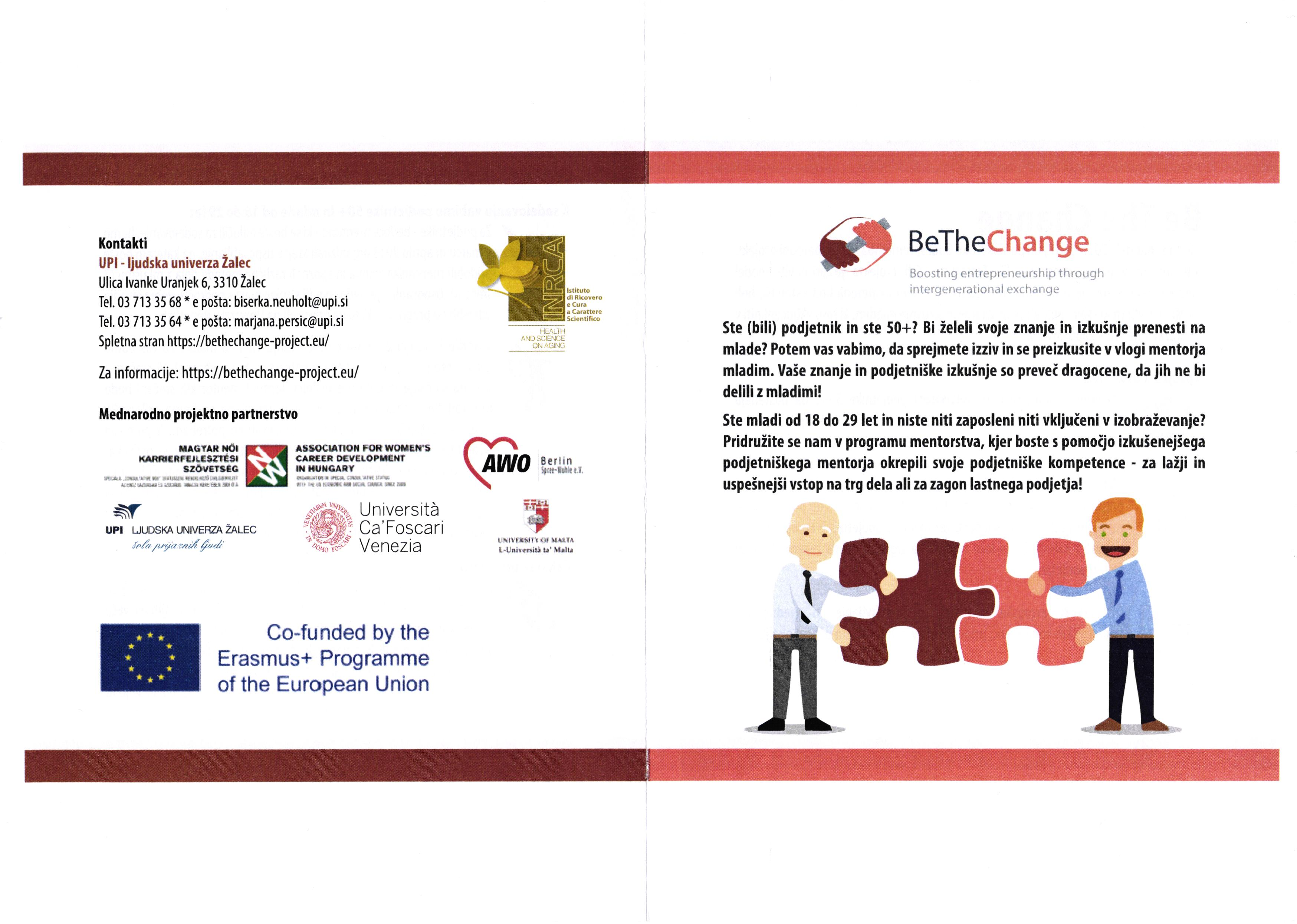be the change_1