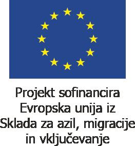 Logo_AMIF_SLO