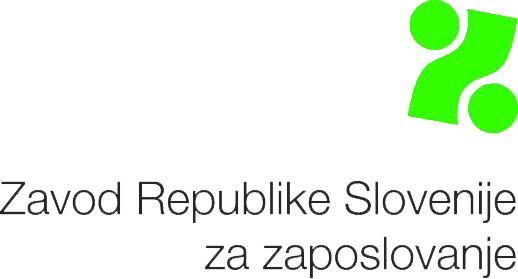 zrsz_logo