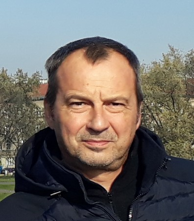 Boštjan Jelenko