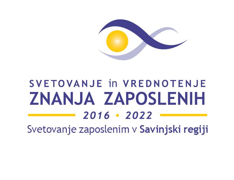 logo_ZZ_enote_SAVINJSKA