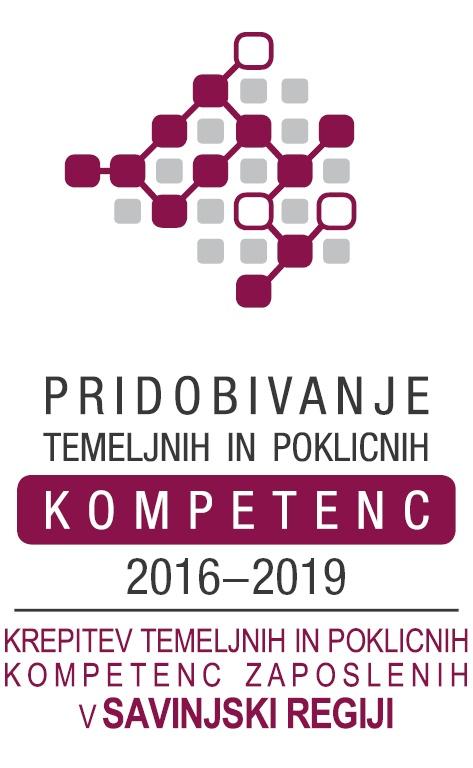 logo_tpk